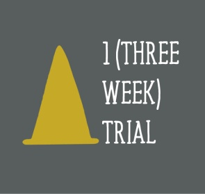 TRIAL1
