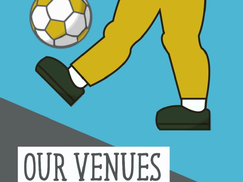 Best-preschool-toddler-football-sports-club-in-South-East-London-Southwark-Lewisham-London-Bridge-Deptford-Canada-Water