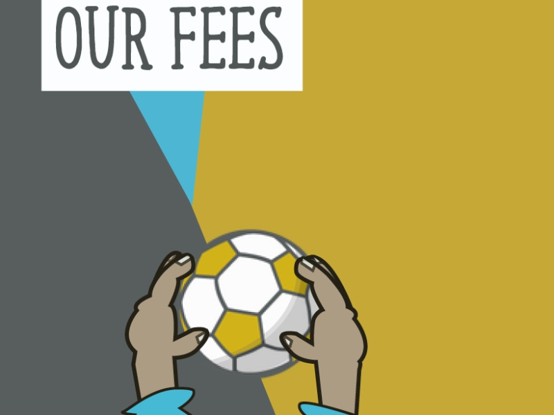 Fees-affordable-for-fun-toddler-football-sports-classes-in-South-East-London-Southwark-Lewisham