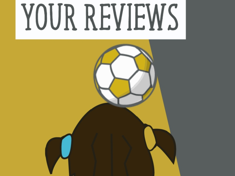 Best-top-South-East-London-toddler-preschool-football-and-sport-with-great-reviews