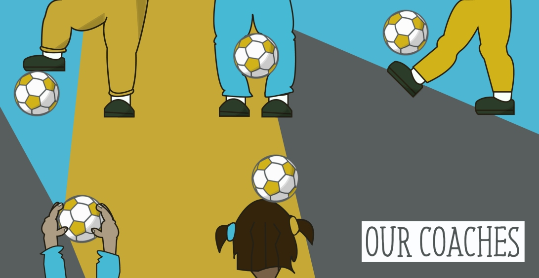 Preschool-football-club-in-South-East-London-with-professional-female-coach-Level-1-and-2-FIFA