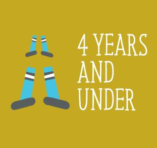 Wobble-and-kick-illustrations-socks