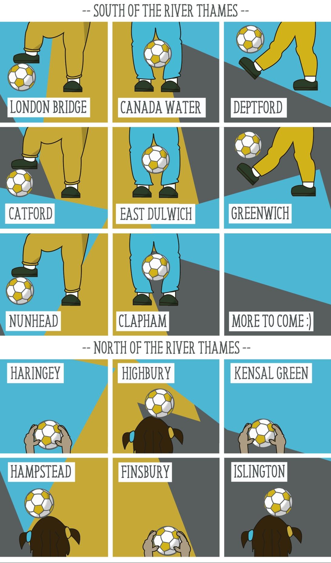 toddler-football-classes-coaching-north-London-N-SE-E-Southwark-Islington-Finchley-Lewisham-activities