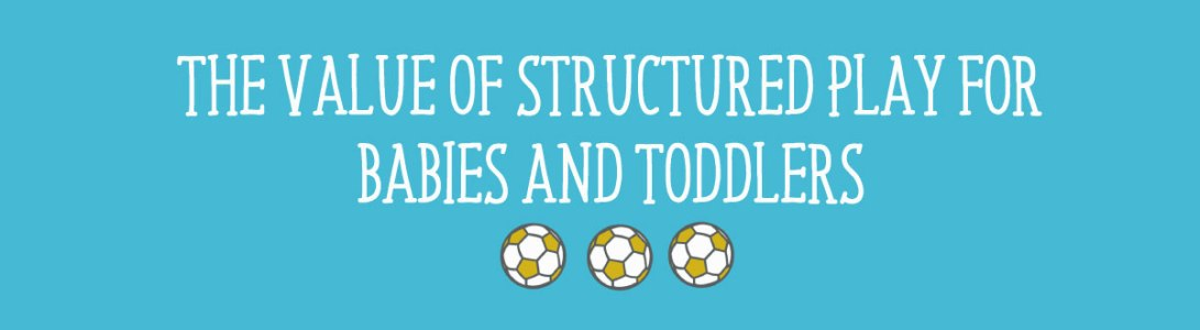 Wobble-and-kick-preschool-football-london-blog-structured-play